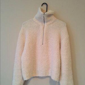 Wilfred Free Gwyneth sweater